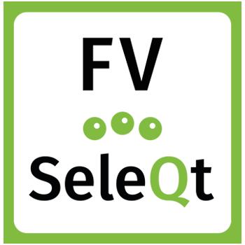 FV SeleQt