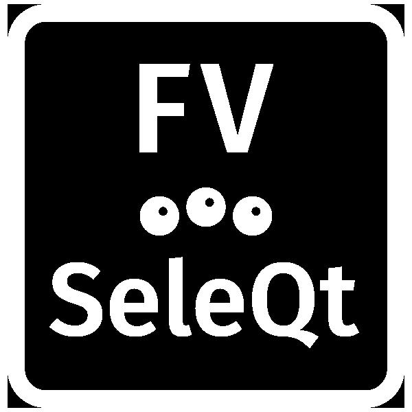 Avor logo wit